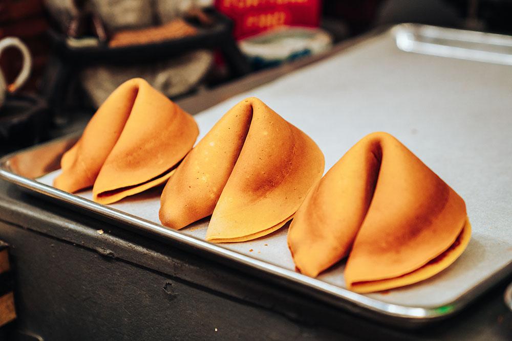 fortune-cookie-meritt-thomas.jpg