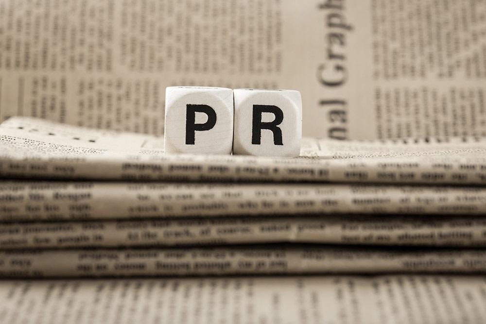 public-relations.jpeg