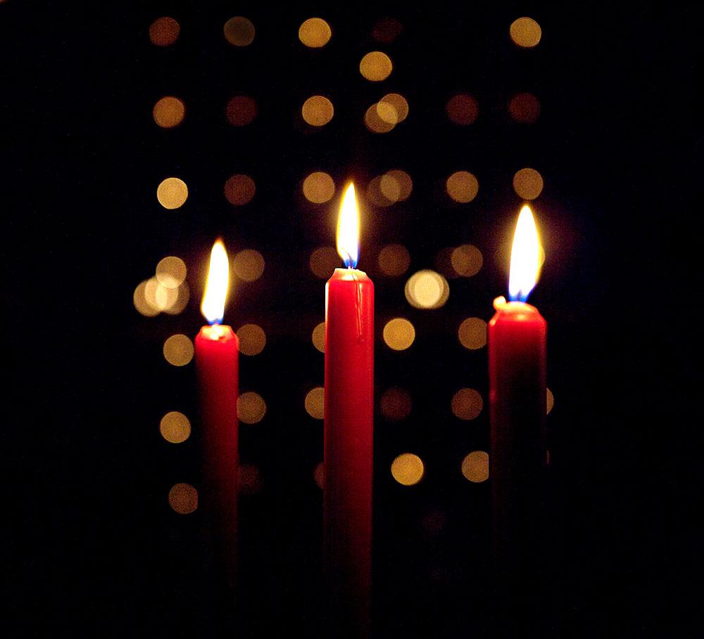 victor-grabarczyk-bougies.jpg