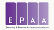 Executive & Personal Assistants Association